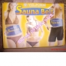 BIG BIG DISCOUNT!! VELFORM SAUNA BELT ( weight loss 2cm) P599.00